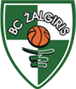 "Basketball club ""Žalgiris"""